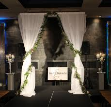 2015 bridal shows event floral special event floral and design