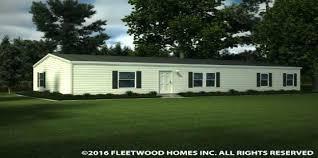 mobile homes f stanton mobile homes for sale f 556 277 stanton mobile home sales