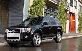 Ford Escape Engine Light - 2012 ford escape airbag warning light truck trend garage