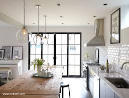 Pendant Lighting Kitchen Chandeliers Design Fabulous Modern Pendant Lighting Kitchen