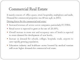 Sanitation Worker Job Description Resume indian real estate industry analysis