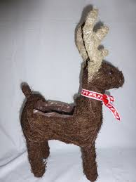 Christmas Decorations Clearance Sale Uk by Outdoor Christmas Decorations Sale Uk U2013 Decoration Image Idea