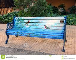 Painting Outdoor Wood Furniture Bench Best Spray Paint For Outdoor Wood Furniture What Paint To