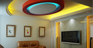 modern ceiling design for living room residential false ceiling false ceiling gypsum board drywall