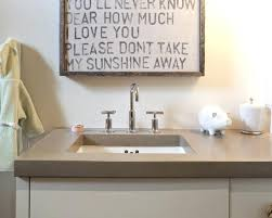 bathroom walls decorating ideas wall picture to decorate the bathroom toberane me