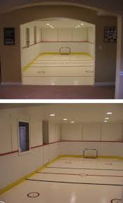Hockey Teen Bedroom Ideas 7 Best Hockey Room Ideas Images On Pinterest Hockey Room