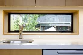 kitchen window backsplash kitchen window designs kitchen backsplash kitchen windows and bays