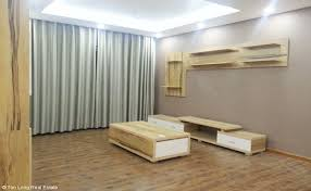 3 bedrooms apartments for rent nice 3 bedroom apartment for rent in tower b at golden palace nam