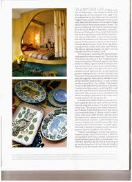 World Of Interiors Blog World Of Interiors September 2014
