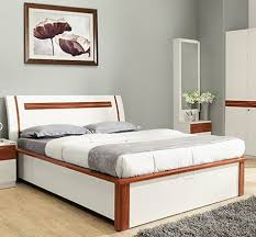 Nilkamal Bedroom Furniture Nilkamal Limited Greater Neelkamal Limited Furniture Dealers