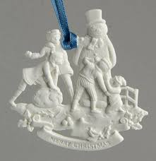 wedgwood wedgwood ornament at replacements ltd page 1