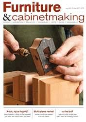 Woodworking Magazines Online by Woodworking Magazines Online Subscriptions Pocketmags