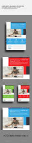 case study template a case study template to highlight a