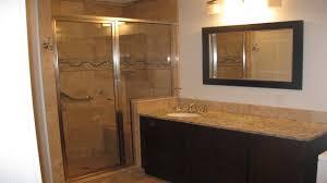 basement bathroom 1 plan digging layout of sink toilet shower