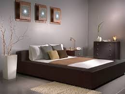 home interior color schemes gallery innovative modern bedroom color schemes modern bedroom color