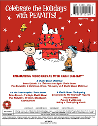 thanksgiving videos for kids online amazon com peanuts holiday collection it u0027s the great pumpkin