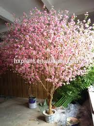 wholesale real touch trees artificial bonsai imitation tree