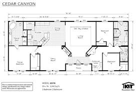 Iseman Homes Floor Plans American Home Centers In Belgrade Montana Manufactured Home Dealer