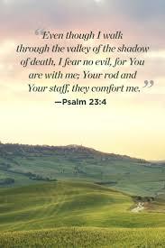 Bible Verses Comfort In Death 91 Best Guidance Images On Pinterest Scriptures Bible Psalms