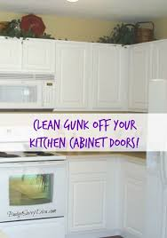 Kitchen Cabinet Cleaning by 441 Best Good Clean Fun Images On Pinterest Cleaning Hacks