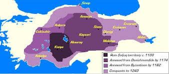 impero ottomano l impero ottomano