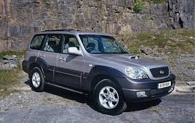 100 hyundai terracan manual 2004 santa fe haynes manual