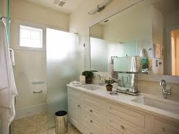 neutral bathroom colors neutral coastal bathroom photos hgtv