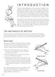kindergarten handwriting worksheets nsw kindergarten cursive