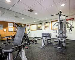 Comfort Suites Port Canaveral Comfort Suites Ucf Area Research Park Orlando Fl Hotel