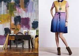 Home Decorating Color Palettes by 114 Best Color Palettes Images On Pinterest Color Palettes