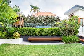 inex pro services your complete landscaping service provider