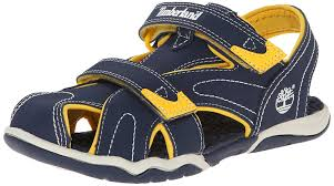 timberland shoes for sale online cheap timberland 2170a gray