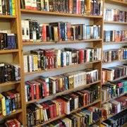 Barnes And Noble Santa Rosa Hours Barnes U0026 Noble 17 Photos U0026 58 Reviews Bookstores 700 4th St