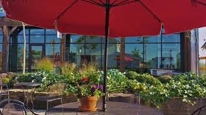 6 restaurant landscaping ideas boost your traffic u0026 sales