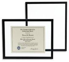 frame for diploma unique style of framing diploma painted mat with