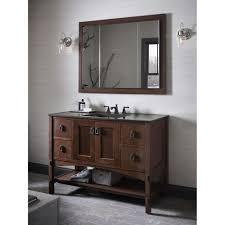 mirrors kohler bathroom mirror kohler mirrors kohler mirror