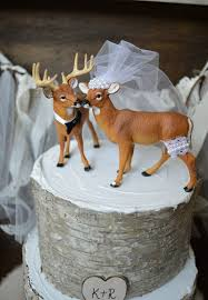 buck and doe cake topper hey i found this really awesome etsy listing at https www etsy
