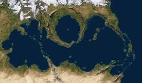World Map Unlabeled by Fantasy World Map Generator Roundtripticket Me