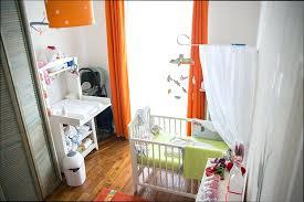 deco chambre orange deco chambre orange daccoration chambre orange et noir 88 09241103