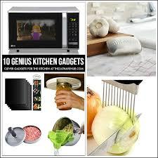 clever kitchen gadgets kitchen organization ideas the 36th avenue