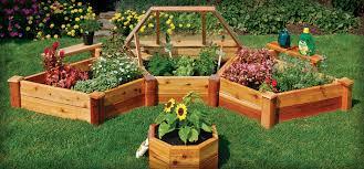 Box Garden Layout Raised Garden Ideas Image Of Raised Bed Vegetable Garden Layout