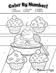 192 Best Printables Images On Pinterest Coloring Pages Day Care Photosynthesis Coloring Page