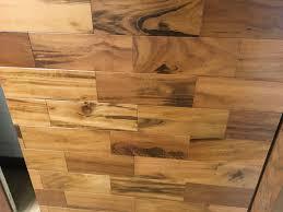 Tiger Wood Flooring Images by Tigerwood Flooring