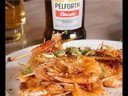 750 grammes recette de cuisine crevettes caramlises au piment despelette 750 grammes à 750 grammes