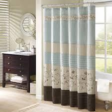 Gray Bathroom Accessories Set by Bathroom Accessories Sets U0026 Bathroom Decor
