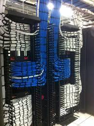 server room design software server room smart design magnificent