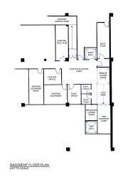 Floor Plan Drawing Apps by Flooring Interior Room Planner Free Ideas About Floor Plan