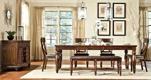 Home Furniture And Decor With French Classic Furniture My Home Style - My home furniture