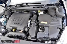 motor peugeot 2012 peugeot 508 gt engine