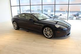 aston martin sedan 2016 aston martin rapide s stock 6nf05498 for sale near vienna